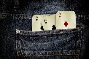 Obľúbené kartové hry zadarmo