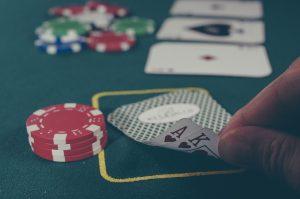 Blackjack online - pravidlá a ako ho hrať