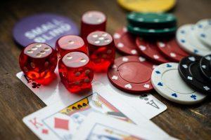Ako nájdem kasíno, čo má bonus bez vkladu?