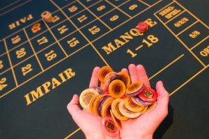 Ako funguje online casino bonus bez vkladu?