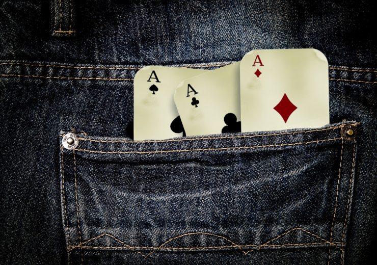 Kartové hry zadarmo